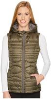 Lole Rose Packable Vest Women's Vest