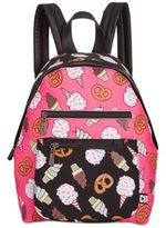 Circus by Sam Edelman Carnival Backpack