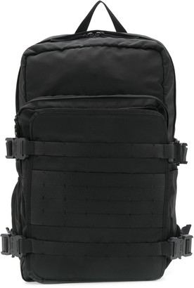 Alyx Camping Backpack