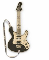 Smallable Woodrocker MP3 Connected Wooden Guitar