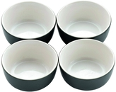 Gordon Ramsay Bread Street Tapas Bowls (Set of 4)