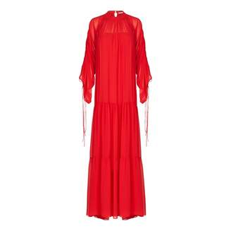 Camilla And Marc Catalina Maxi Dress