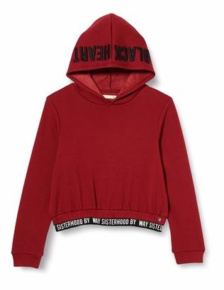 IKKS Junior Boys' XR15004 Sweater