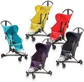Quinny Yezz Stroller Cover in Blue Track