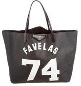 Givenchy Antigona Favelas Tote