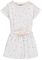 Hundred Pieces Sale - Swimmers Dress
