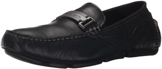 Calvin Klein Men's Maxim Loafer
