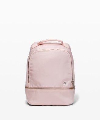 Lululemon City Adventurer Backpack Mini 10L *Online Only