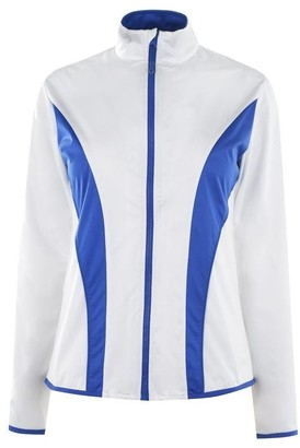 Callaway Full Zip Jacket Ladies