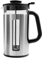 OXO Good Grips French Press - 8 Cup