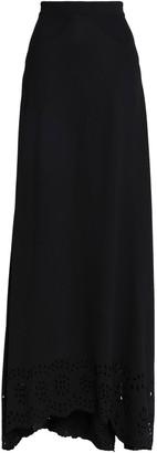 Zac Posen Long skirts