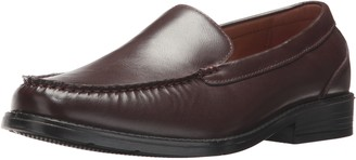 Deer Stags Men's Mentor Loafer