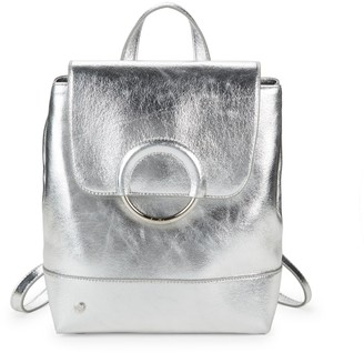 Sam Edelman Doreen Ring Backpack