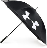 Under Armour Storm Golf Umbrella