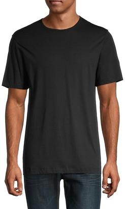 Theory Precise Pima Cotton T-Shirt