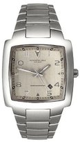 Kenneth Cole New York Kenneth Cole Men's Watch KC3610