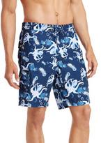 Tommy Bahama Baja Kraken Up Swim Short