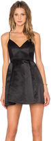 Lovers + Friends x REVOLVE Young Love Dress