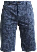 Blend of America SLIM FIT Shorts ensign blue