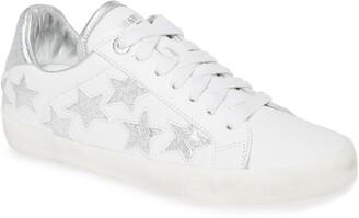 Zadig & Voltaire Sneaker