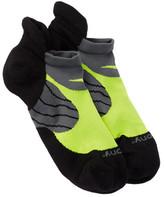 Saucony Kinvara Socks