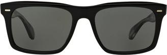 Oliver Peoples Brodsky sunglasses