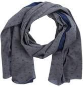 Roda Oblong scarves - Item 46516528