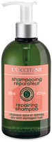 L'Occitane Large Size Repairing Shampoo for Dry & Damaged Hair 500ml