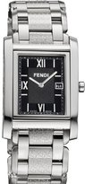 Fendi Gents Watch LOOP Swiss made F765110
