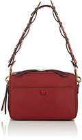 Anya Hindmarch Women's The Stack Crossbody Bag