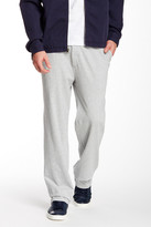 Mod-o-doc Mododoc Pull-On Pant