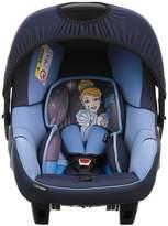 Disney Cinderella Group 0+ Infant Carrier