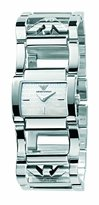 Emporio Armani Women's AR5737 Donna Dial Watch