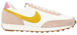 Nike Daybreak trainers