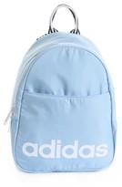adidas Core Mini Backpack