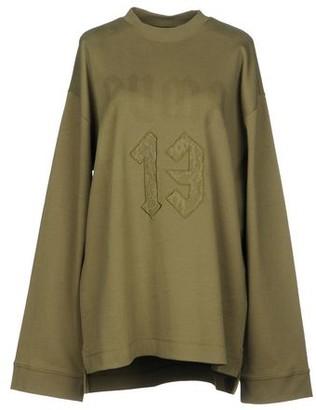 FENTY PUMA by Rihanna T-shirt