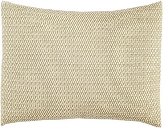 Tommy Bahama Canyon Palms Woven Cotton Accent Pillow