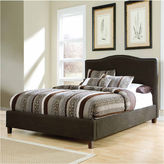 Signature Design by Ashley Kasidon California King Upholstered Bed