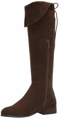 Sbicca Women's Campton Knee High Boot