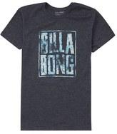 Billabong 'T-Street' Graphic T-Shirt (Big Boys)