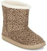 Roxy RG MOLLY G BOOT CHE Leopard