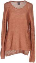 Ichi Sweaters