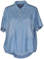 Twenty8Twelve Denim shirts