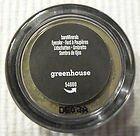 Bare Escentuals Greenhouse - (petite) 0.28g
