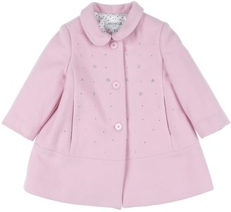 Simonetta Mini Coats