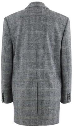 Etoile Isabel Marant Eagan jacket
