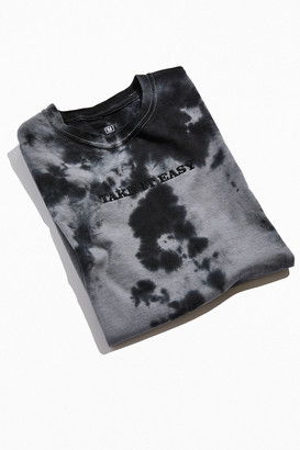 Urban Outfitters Take It Easy Graphic Tee