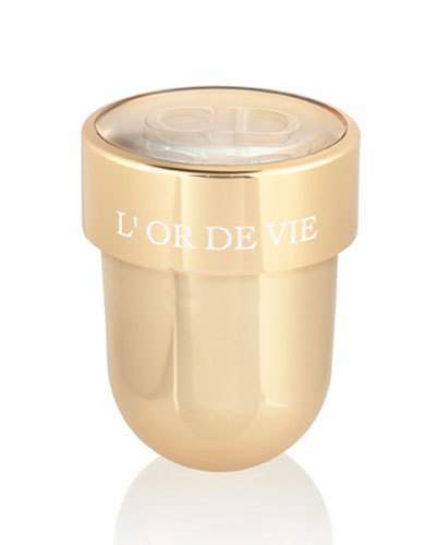 Christian Dior L'Or de Vie Rich Creme Refill