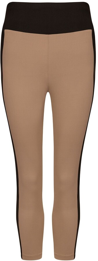 Thumbnail for your product : Ernest Leoty Therese High Waist Leggings