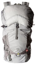 Mountain Hardwear Rainshadow 36 OutDry Backpack Bags